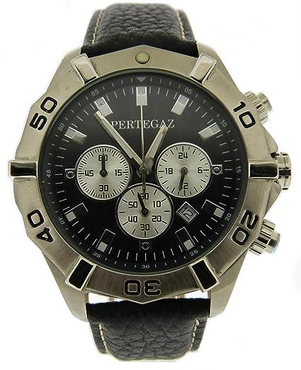 Pertegaz Reloj P70441/A Azul