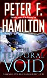 The Temporal Void (Commonwealth: The Void Trilogy)
