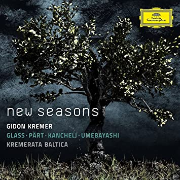 Image result for new-seasons-glass-part-kancheli-umebayashi