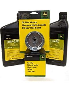 Amazon com: Air filter for Bobcat 325 328 329 425 428 X325