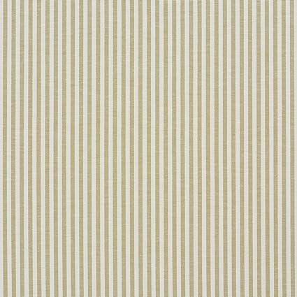Astounding Amazon Com A567 Spring Green And White Ticking Stripes Bralicious Painted Fabric Chair Ideas Braliciousco