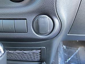 2011-2016 Jeep Wrangler JK Dash Grocery Bag Hook Mopar OEM
