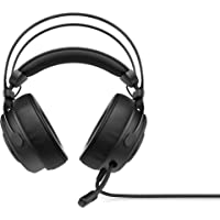 Deals on Omen Blast Wired Headset