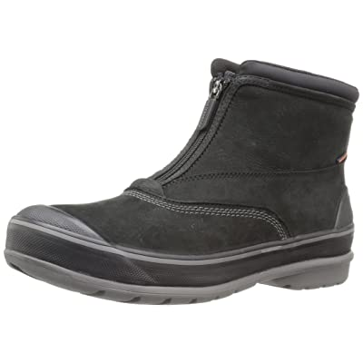 CLARKS Women's Muckers Hike Snow Boot | Snow Boots