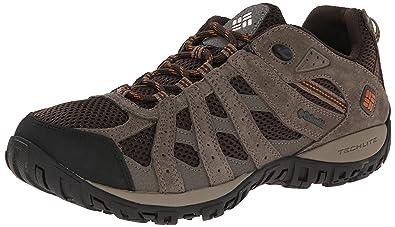 Men's Redmond Hiking Boot
