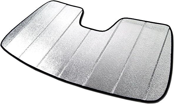 CoverCraft Sunscreen Folding Sun Shade Shield Toyota 4Runner 2010-2019 UV11140SV