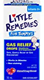 Little Remedies Tummys Gas Relief Drops, Berry, 30 Milliliter