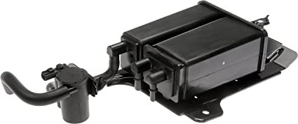 Dorman 911-310 Evaporative Fuel Vapor Canister