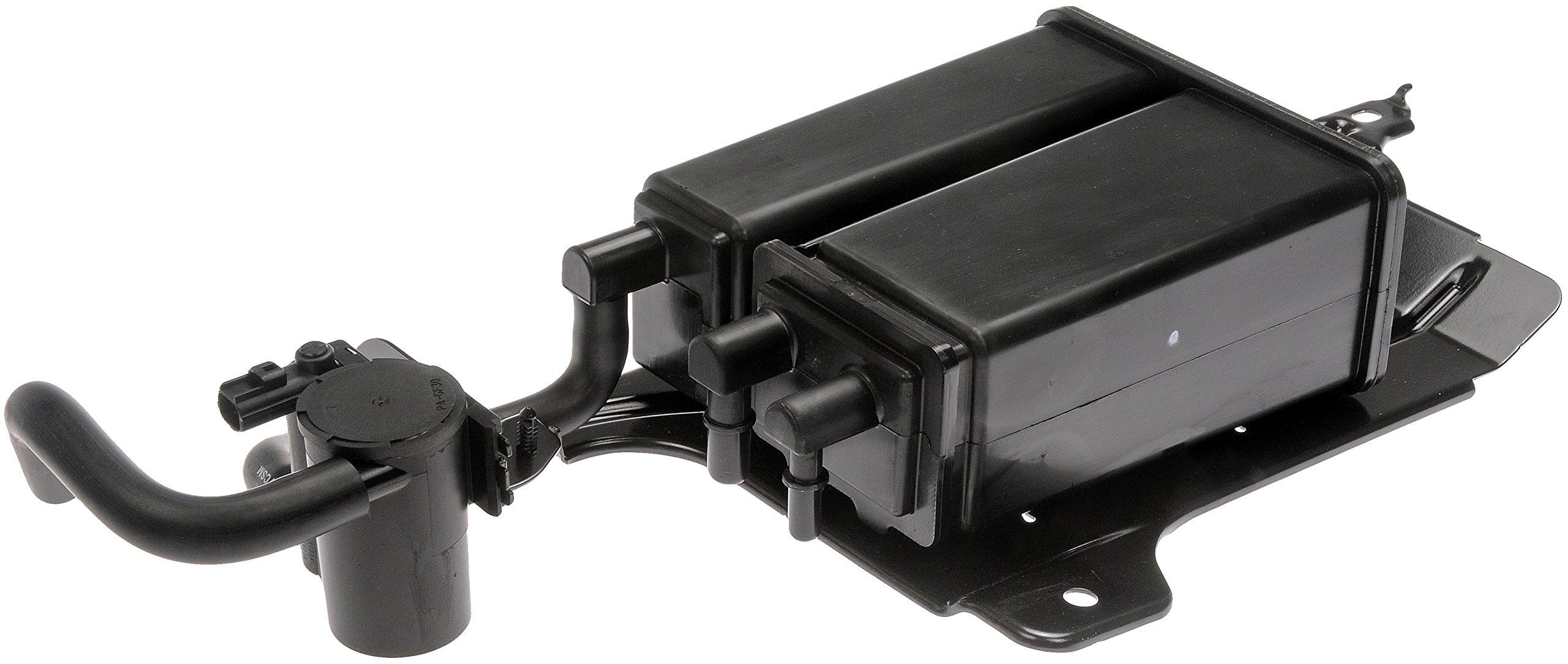 Dorman 911-310 Evaporative Fuel Vapor Canister by Dorman