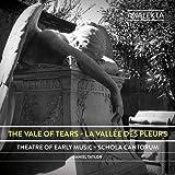 The Vale of Tears – La vallée des pleurs