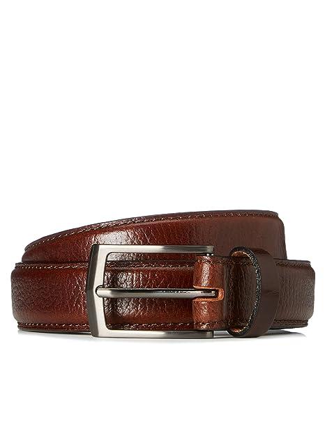 Leather Classic Bordeaux Pelle Find L4Aj35R