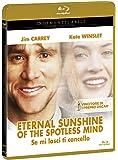 Se Mi Lasci Ti Cancello - Eternal Sunshine of the Spotless Mind (Blu-Ray)