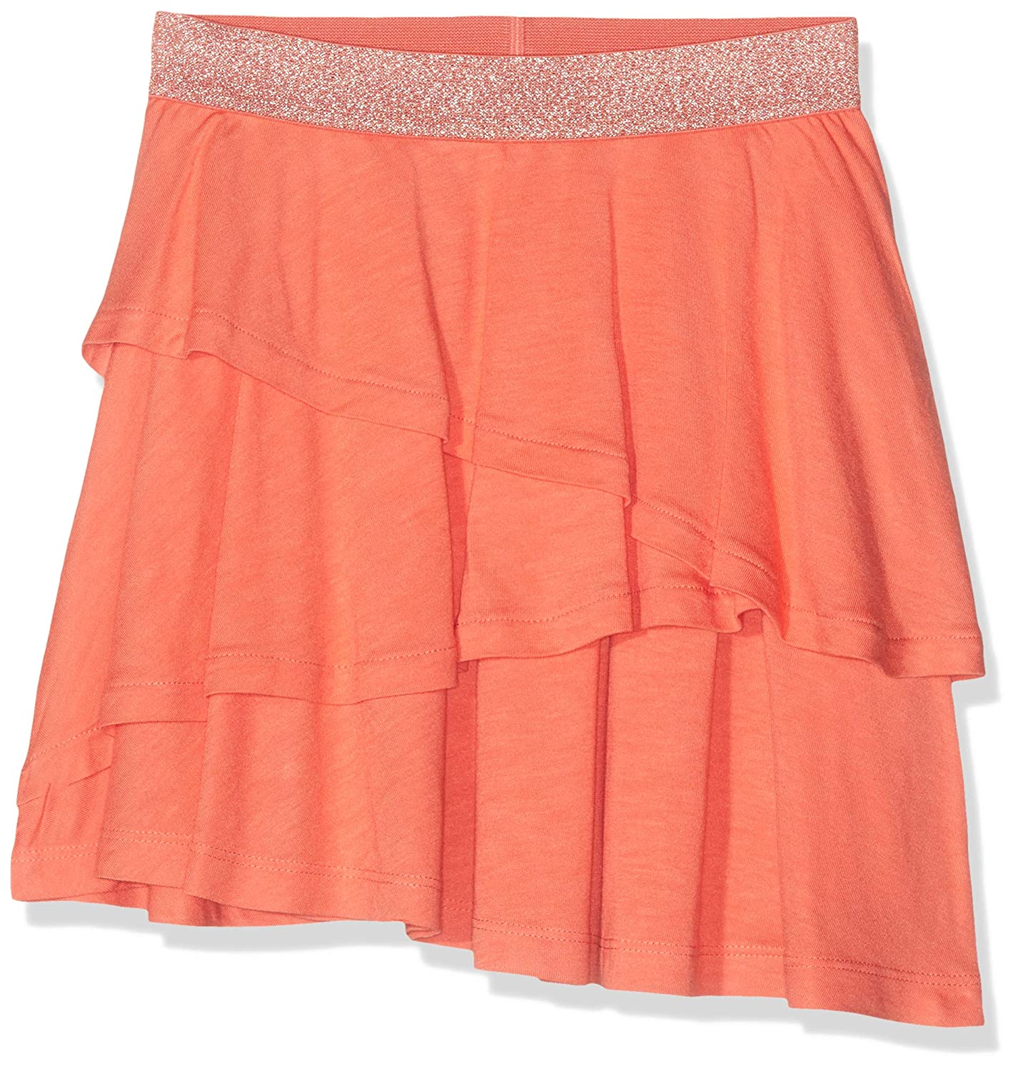 NAME IT Nkfvilla Skirt H Falda para Niñas: Amazon.es: Ropa y ...