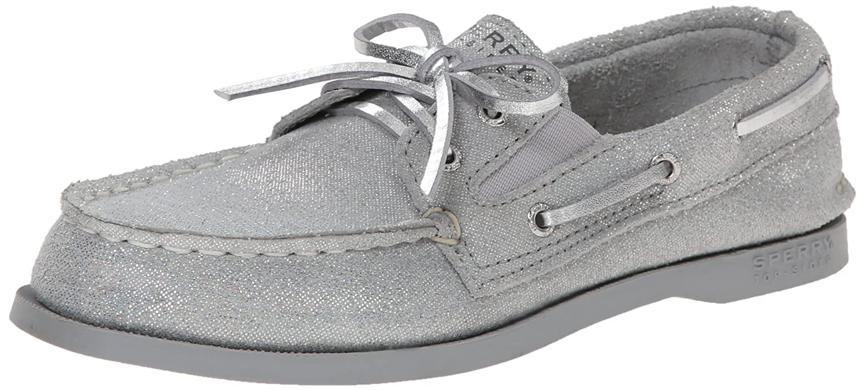 Sperry Authentic Original Slip On Boat Shoe