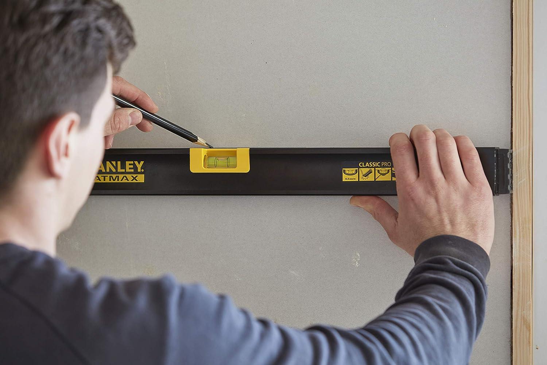 STANLEY FMHT42554-1 FatMax Classic PRO-60cm