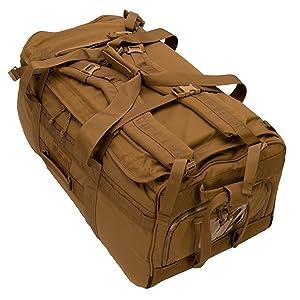 Best Hunting Bag 2017