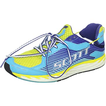 SCOTT Running Men's T2 PRO Evolution-M