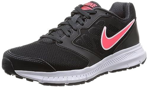 nike scarpe donna corsa