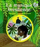 La musique brésilienne: Les petits cireurs de chaussures