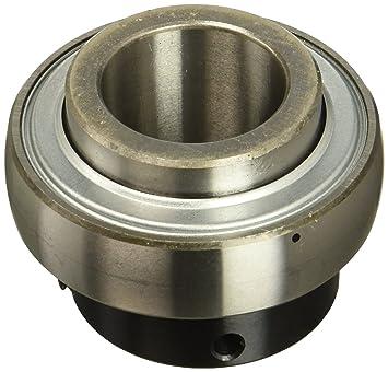Timken RA100RRB Wheel Bearing Collar