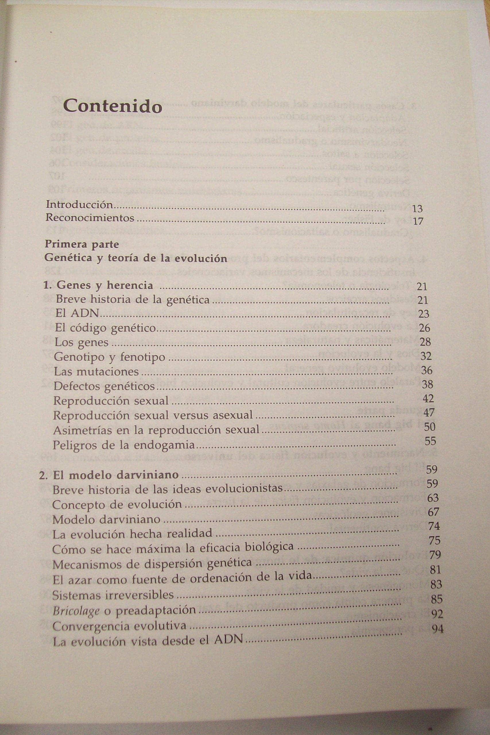 Amazon.com: Colombia y sus recursos (Interés general ...