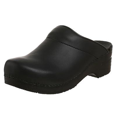 Stylish Karl Men Mules & Clogs Shoes Elegant Footwear Fashion