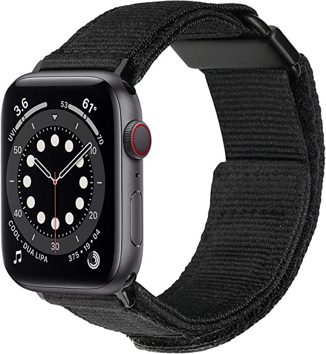 Top 10 Apple Watch Bands For Women 40Mm Series 4