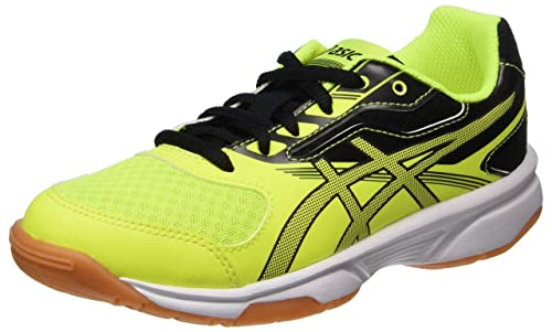 asics upcourt 2 kinder