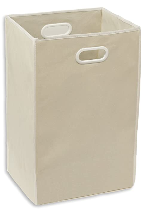 The Best Kids Laundry Hamper Large