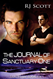 The Journal Of Sanctuary One (Sanctuary 6)