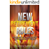 New Retirement Rules: Strategies for Succeeding in the Coming Economic Collapse