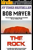 The Rock (English Edition)
