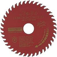 Disco de corte para madera 105 mm Diámetro