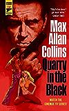 Quarry in the Black (Hard Case Crime)