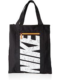 NIKE Gym Women s Training Tote Bag c06752d50