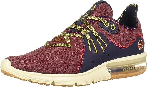 práctica Manía lucha  Nike Women's Low-Top Sneakers: Amazon.ca: Shoes & Handbags
