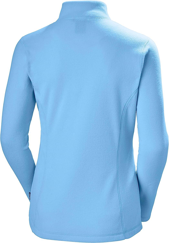 Helly-Hansen Daybreaker 1//2 Zip Fleece Jacket