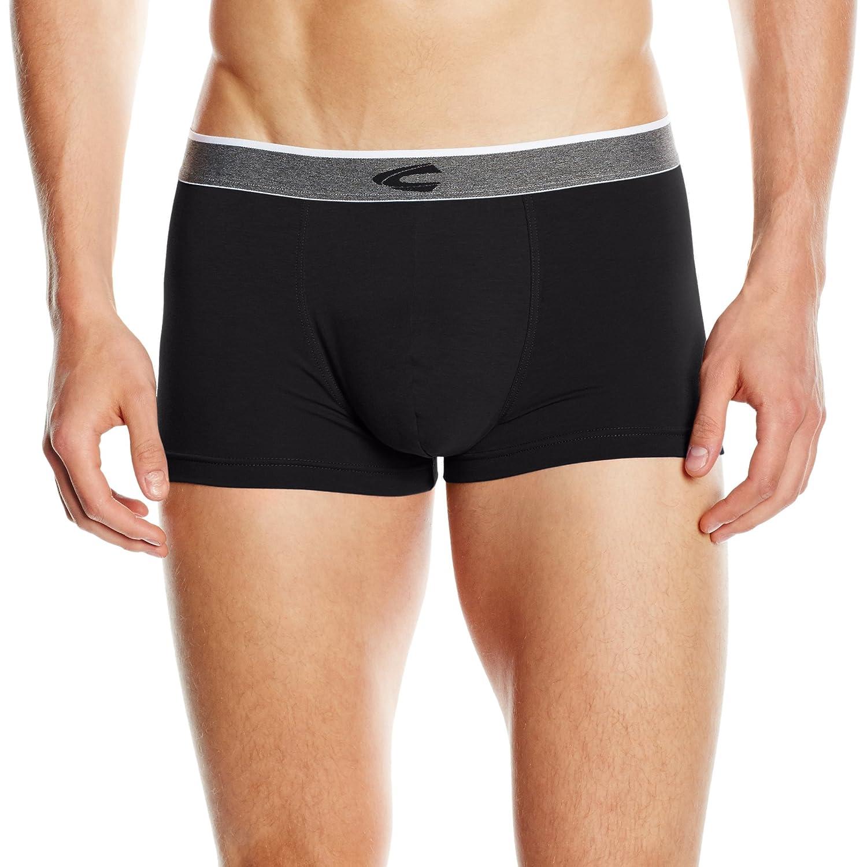 camel active Men's Pants Ca30 Trunk