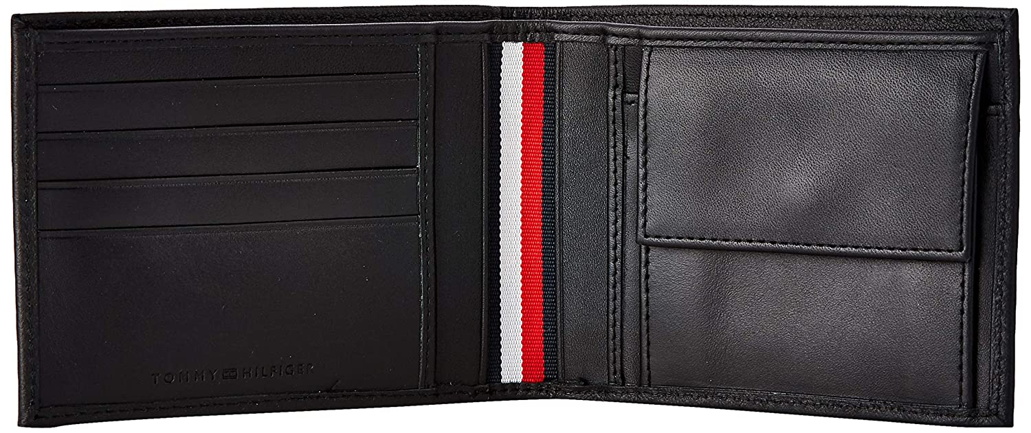 Tommy Hilfiger CORP PLAQUE EXTRA CC AND ...