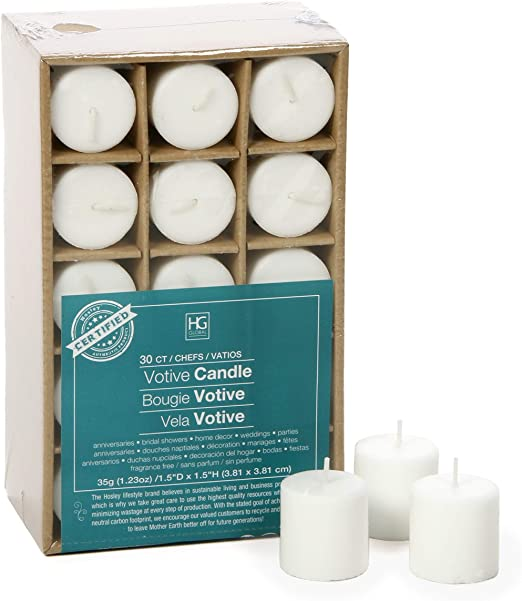 COUNTRY SCENTS CANDLES WITH KELLY 2.5 OZ TART YOUR CHOICE SCENT