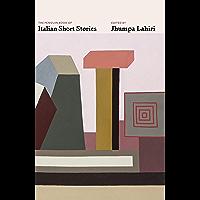 The Penguin Book of Italian Short Stories (Penguin Classics Hardcover)