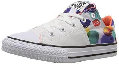 d259cf3e933 Amazon.com | Converse CTAS Madison Ox Athletic Girl's Shoes Size ...