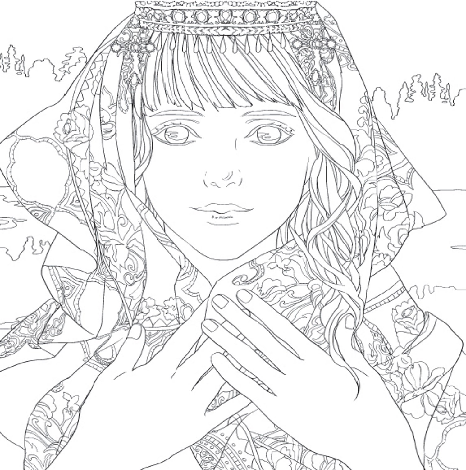 color the classics the snow queen a frozen fantasy coloring book jae eun lee 9781626923997 amazoncom books