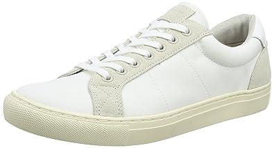Hackett Cranfield, Mens Low-Top Sneakers Hackett
