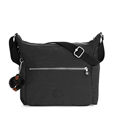 Amazon.com: Kipling alenya Crossbody Bolsa, M: Shoes