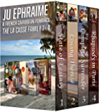 The Complete LaCasse Family Series