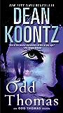 Odd Thomas: An Odd Thomas Novel