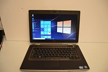 Try These Bluetooth Peripheral Device Driver Dell Latitude