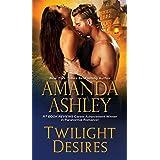 Twilight Desires (Morgan's Creek)