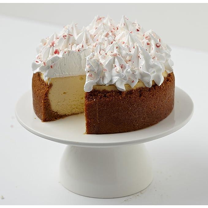 Wilton Excelle Elite - Molde desmontable para tartas (15,2 cm): Amazon.es: Hogar
